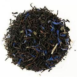 Decaf Black Currant