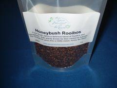 HoneyBush Rooibus