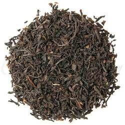 Lady Bedford Tea