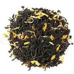 Vanilla Blend Black Tea