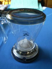 Magic II Infuser