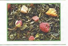 Dragon King Green Tea