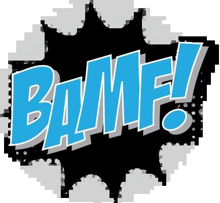 BAMF Bucks