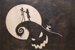 When Jack met Sally