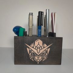 Modeler's Tool Caddy
