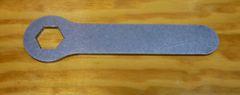 LT-5 Box Wrench