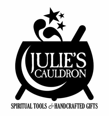 Julie's Cauldron