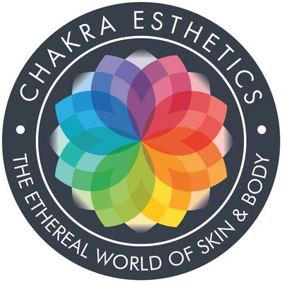 Chakra Esthetics Day Spa Palm Desert, CA hours parking texting location map booking spas nearby FAQ