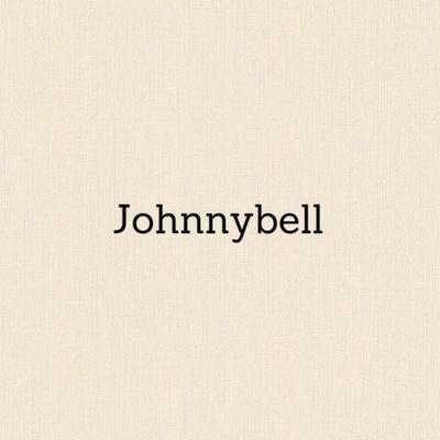 Shop Johnnybell