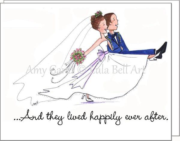 Wedding - Military Wedding March