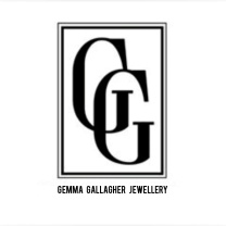 Gemma Gallagher Jewellery