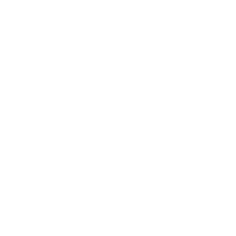 Ito Law  Group, P.C.