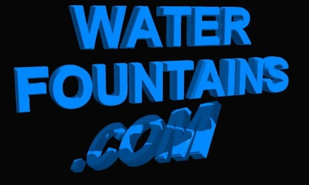 https://waterfountains.com