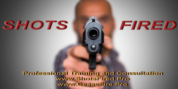 Our other Website: https://oneononefirearmtraining.com