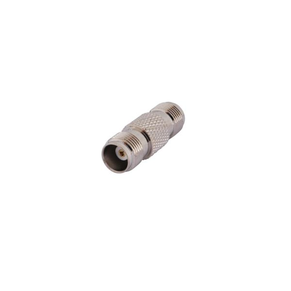 In-Line Coupler for Coax Cable, DRx-10
