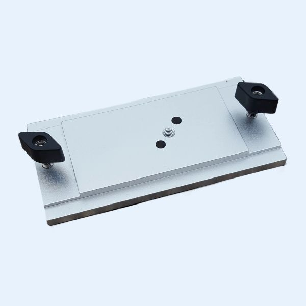 Adapter Plate for Tite-Lok Rod Holders