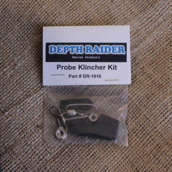 Klincher Termination Kit