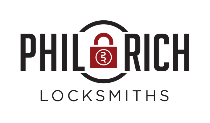 Phil-Rich Lock