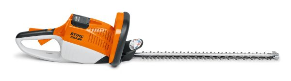 HSA 66 Cordless Hedge Cutter