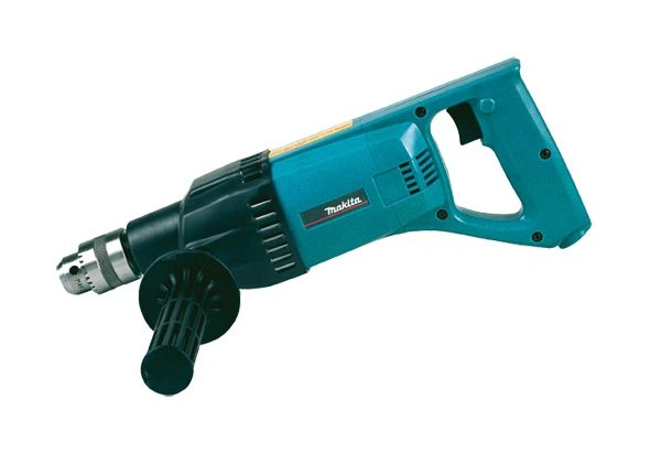8406 Diamond Core Drill 240v