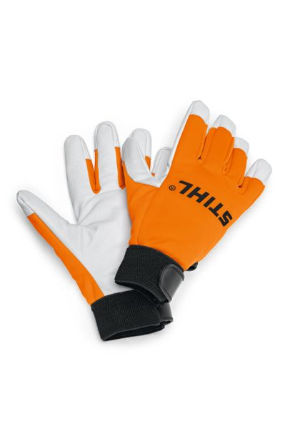 Advance Winter Gloves