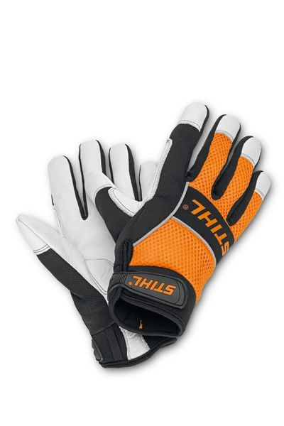 MS Ergo Gloves