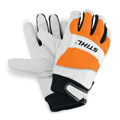 Dynamic Gloves