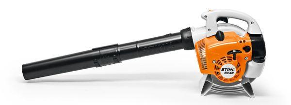 BG 56 C-E Blower