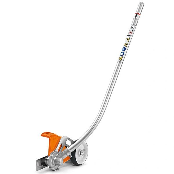 FCB-KM Lawn Edge Trimmer