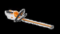 HSA 45 Cordless Hedgecutter