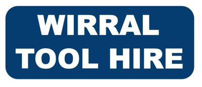 Wirral Tool Hire