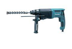 HR 2600 SDS+ Rotary Hammer 240v