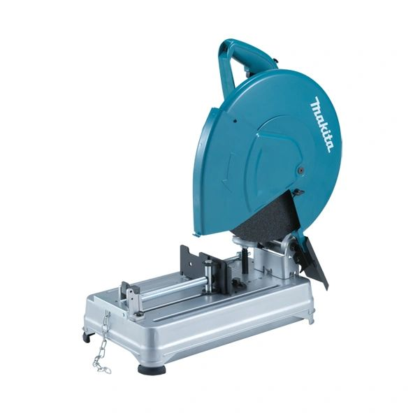 2414 EN Abrasive Cut-Off Saw 240v