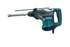 HR 3210 C SDS+ Rotary Hammer 110v