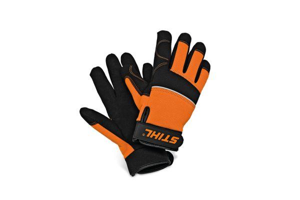 Carver Gloves