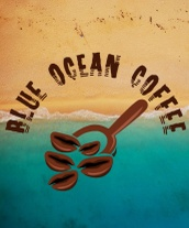 Blue Ocean Coffee Company