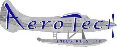 AeroTech Industries