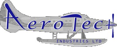 AeroTech Industries