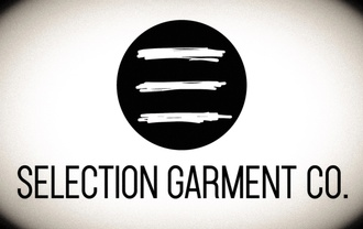 SELECTION GARMENT CO.