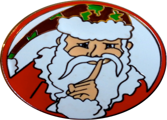 Donate $25.00 to Operation Covert Santa XIII - 2019