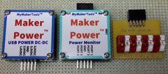 Maker Pro Kit