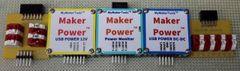 Maker Ultimate Kit