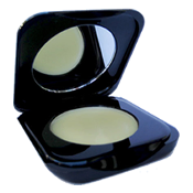 CONCEALAPORE Invisible Pore Concealer Mirror Compact