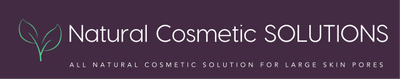 Natural Cosmetic Solutions
