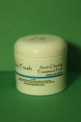 Skin Fresh Acne Pads