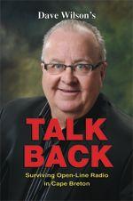 Talkback — Surviving Open-Line Radio in Cape Breton
