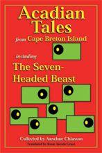 Acadian Tales