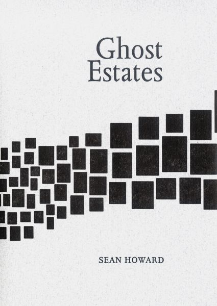 Ghost Estates