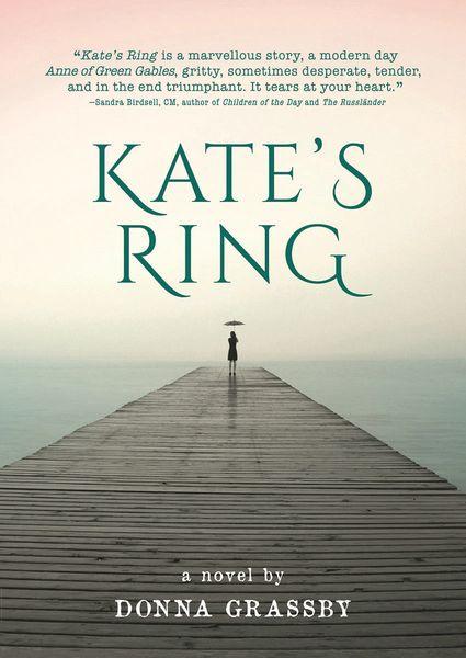 Kate's Ring