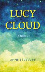 LUCY CLOUD 2018